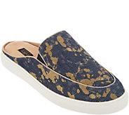 G.I.L.I. Novelty Sneaker Slides - Blakeley - A302901