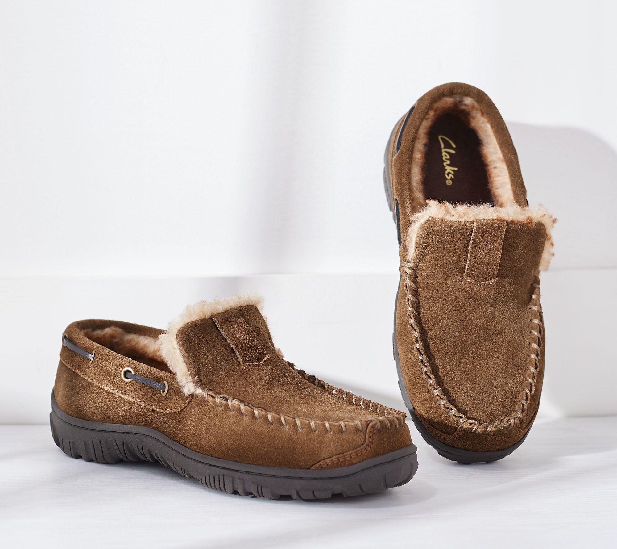 Minnetonka Alex Rose Gold Crib Booties Baby Girl Size 1 75/% Off Retail