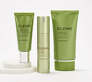 ELEMIS Feed Your Skin 3-Piece AM Superfood Kit - A365501