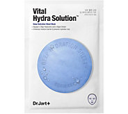 Dr. Jart  Dermask Water Jet Vital Hydra Solution - A358602