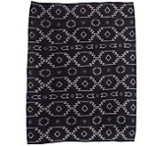 Barefoot Drams CozyChic Canyon Blanket - A360502