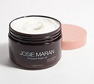 Josie Maran 19-oz Whipped Body Butter - A371702