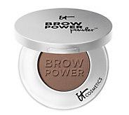 IT Cosmetics Brow Power Powder - A412502