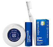Supersmile Healthy Smile Kit - A335503