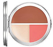 IT Cosmetics CC  Radiance Vitality Brightening Creme Disc - A337103