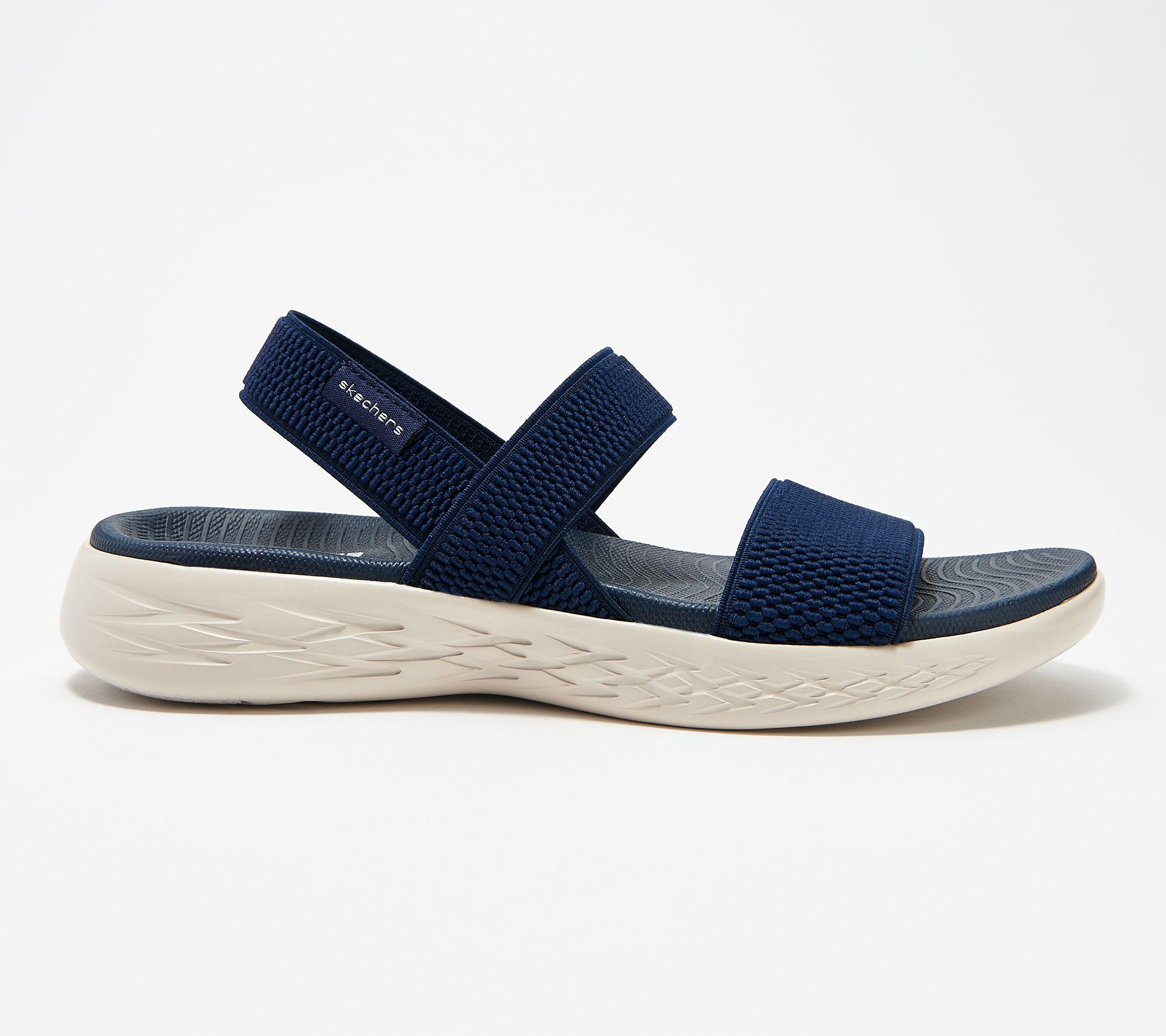 skechers slippers reviews