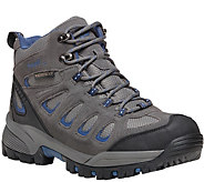 Propet Mens Boots - Ridge Walker - A363803