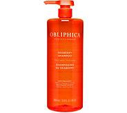 Obliphica Seaberry Shampoo Advanced Protection33.8 oz - A358904