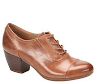 Comfortiva Vintage Style Oxfords - Angelique - A414704