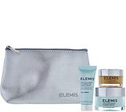 ELEMIS Pro-Collagen 3-Piece Skincare Kit - A284805