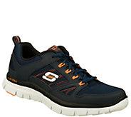 Skechers Mens Training Sneakers - Flex Advantage - A334005