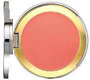 IT Cosmetics CC  Vitality Anti-Aging Creme Blus h - A337105