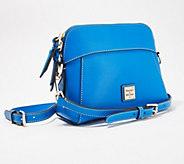 Dooney & Bourke Saffiano Leather Cameron - A351905