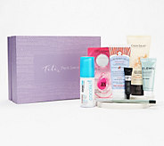 QVC Beauty TILI Try it Love it 7-Piece Sample Collection - A366905