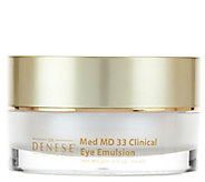 Dr. Denese Med MD 33 Clinical Eye Treatment Gel - A278706