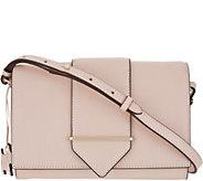 RADLEY London Palace Street Small Flapover Crossbody Handbag - A308306