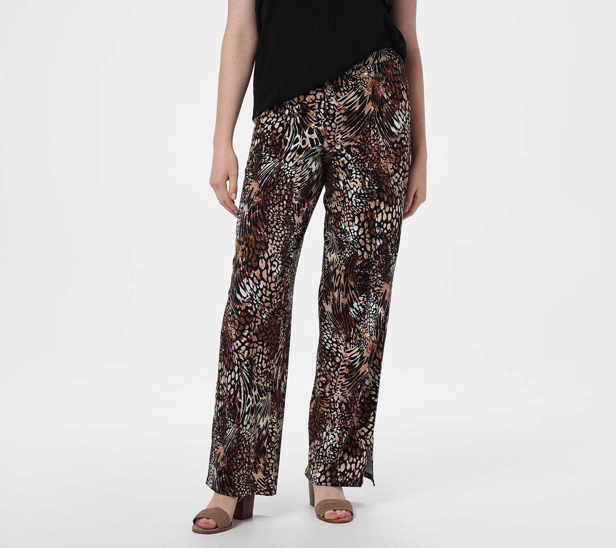 DressU Mens Cozy Floral Tribal Plus Size Leisure Breathable Hot Pants