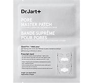 Dr. Jart  Pore Master Patch - A358606