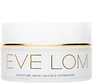 Eve Lom Moisture Mask, 3.3 fl oz - A360206