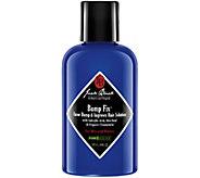 Jack Black Bump Fix Razor Bump & Ingrown Hair Solution, 6 oz - A361006