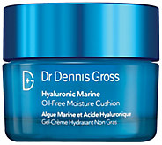 Dr. Gross Hyaluronic Marine Oil-Free Moisture Cushion, 1.7 oz - A413506