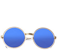 Bertha Riley Polarized Sunglasses - A413906