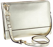 G.I.L.I. Convertible Crossbody Pouch - A295507