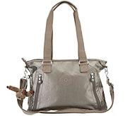 Kipling Satchel Handbag - Angela - A296707