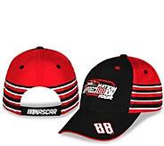 Dale Earnhardt Jr. Appreci88ion Tour Baseball Hat - A302707
