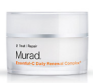 Murad Daily Renewal Complex, 1 oz - A247208