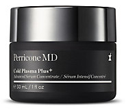 Perricone MD Cold Plasma Advanced Serum Concentrate Auto-Delivery - A308108