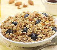 Nutrisystem 21 Days of Breakfast Package - A331908
