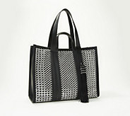 Vince Camuto Large Tote Bag - Indra - A352308
