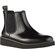 Cougar Chelsea Ankle Rain Boots - Kerry - A361908
