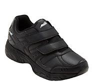 Avia Womens Strap Sneakers - Avi-Union Strap II W - A417508