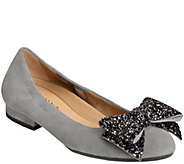 Aerosoles Festive Flats - Hang Out - A417608