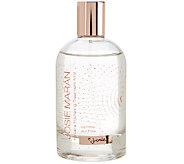 Josie Maran Nirvana Hydrating Treatment Mist - A267009