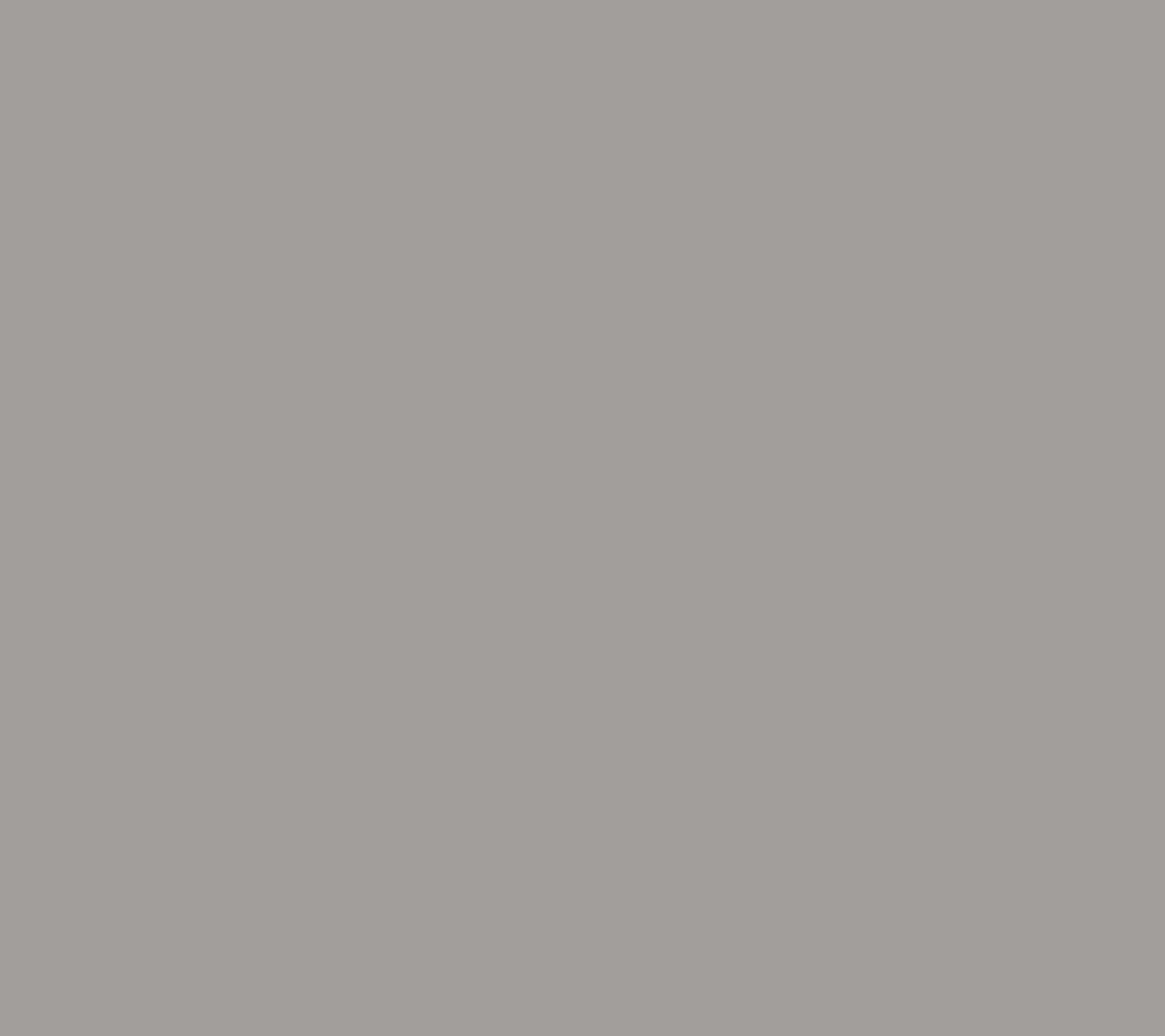 7472996b2be PUMA Hightop Sneakers - Vikky Mid Corduroy - Page 1 — QVC.com