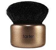 tarte Golden Gal Bronzing Body Buki Brush - A336409