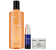 Peter Thomas Roth Anti-Aging Treatment Trio - A346609