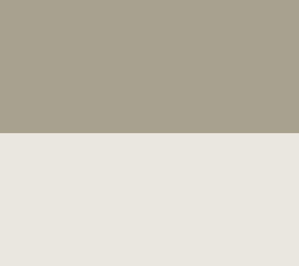 4291ee27c46f AnyBody Loungewear Cozy Knit Mixed Stripe T-Shirt - Page 1 — QVC.com