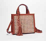 Vince Camuto Mini Tote Bag - Indra - A352309