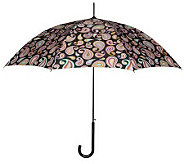 Leighton Milan Automatic Umbrella - A316710
