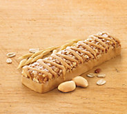 Nutrisystem 28 Days of Breakfast Package - A331910