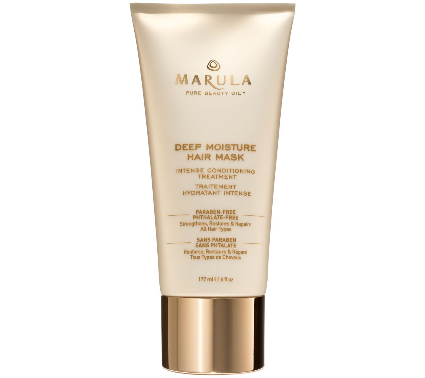 qvc hair styling products marula moisture hair mask qvc 6929
