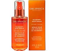 Obliphica Seaberry Hair Serum 4.3 oz - A358910