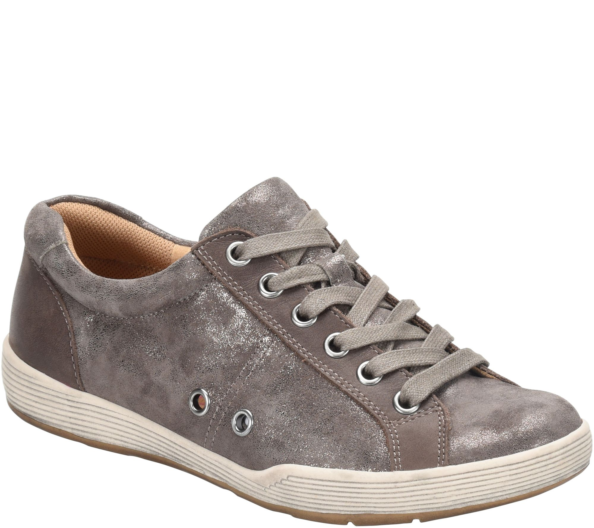 Lyons Sneakers by Comfortiva® cheap Manchester cheap genuine sale with mastercard pay with visa for sale U9u1Ul