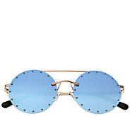 Bertha Harlow Polarized Sunglasses - A413910