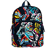 Vera Bradley Signature Hadley Backpack - A415110