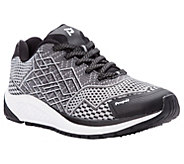 Propet Stability Walking Shoes - Propet One - A424110